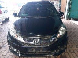 Dijual mobil bekas Honda Mobilio E, Banten