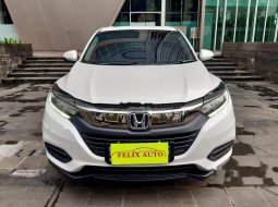 Dijual mobil bekas Honda HR-V S, DKI Jakarta