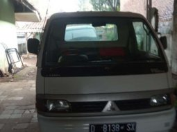 Mitsubishi Colt 1.5 Manual
