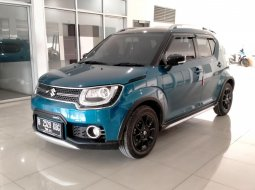 Suzuki Ignis GX AT 2019 Murah Berkualitas
