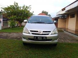 Jual mobil Toyota Kijang Innova 2005 , Kab Kudus, Jawa Tengah