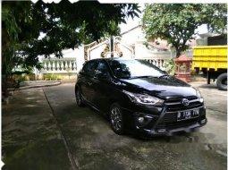 Toyota Yaris 2014 Banten dijual dengan harga termurah