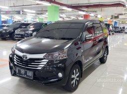 DKI Jakarta, jual mobil Toyota Avanza E 2015 dengan harga terjangkau