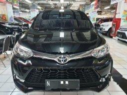 Mobil Toyota Avanza 2017 Veloz dijual, Jawa Timur