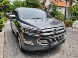 Jawa Timur, Toyota Kijang Innova G 2017 kondisi terawat