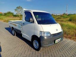 Daihatsu Gran Max Pick Up 1.3 3Way 2018 Putih #SSMobil21 Surabaya Mobil Bekas