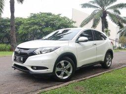 Honda HRV 1.5 E CVT 2015 Putih