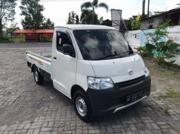 Daihatsu Gran Max Pick Up 1.5 2019