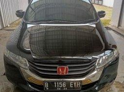 Honda Odyssey RB3 2011