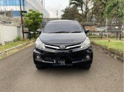 DKI Jakarta, Daihatsu Xenia R 2012 kondisi terawat