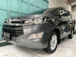 Jual mobil Toyota Kijang Innova G 2019 bekas, Jawa Barat
