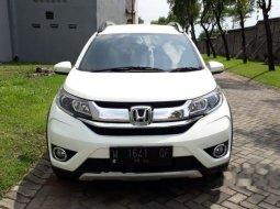 Jual mobil Honda BR-V E 2018 bekas, Jawa Timur