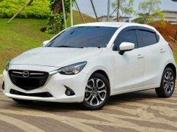 Jual mobil bekas murah Mazda 2 Hatchback 2014 di Banten