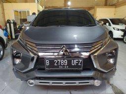 Mobil Mitsubishi Xpander 2018 ULTIMATE dijual, DKI Jakarta