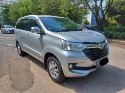 Jual mobil Toyota Avanza G 2016 bekas, DKI Jakarta