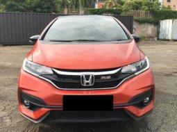 Jual mobil Honda Jazz 2020 , Kota Jakarta Pusat, DKI Jakarta