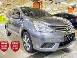 Jual mobil Nissan Grand Livina 2016 , Kota Jakarta Pusat, DKI Jakarta