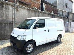 MULUS+BanBARU,BAGUS Granmax 1300cc Gran Max 1.3 AC Blindvan 2015