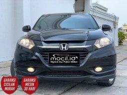 Jual mobil Honda HR-V 2018 , Kota Jakarta Utara, DKI Jakarta