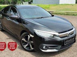 Jual mobil Honda Civic 2016 , Kota Jakarta Barat, DKI Jakarta