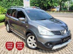 Jual mobil Nissan Livina 2013 , Kota Jakarta Barat, DKI Jakarta