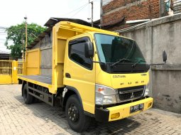 8000,5unit,MURAH+BanBARU,FE74HDV Coltdiesel Canter 2019 125ps HD Losbak
