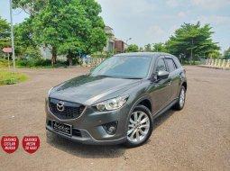 Jual mobil Mazda CX-5 2014 , Kota Jakarta Barat, DKI Jakarta
