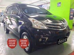 Jual mobil Toyota Avanza 2014 , Kota Jakarta Selatan, DKI Jakarta