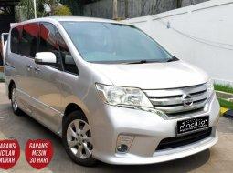 Jual mobil Nissan Serena 2014 , Kota Jakarta Barat, DKI Jakarta