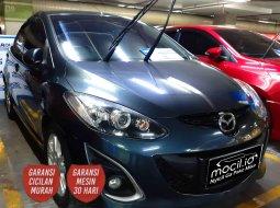 Jual mobil Mazda 2 2012 , Kota Jakarta Pusat, DKI Jakarta