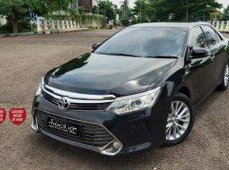 Jual mobil Toyota Camry 2016 , Kota Jakarta Barat, DKI Jakarta