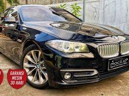 Jual mobil BMW 5 Series 2014 , Kota Jakarta Barat, DKI Jakarta