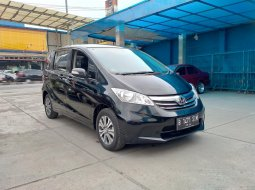 Honda Freed SD 2014 Murah