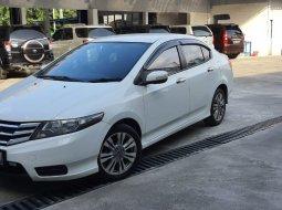 Jual mobil Honda City 2013