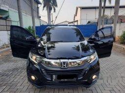 Jual cepat Honda HR-V S 2019 di Jawa Barat