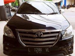 Jawa Timur, jual mobil Toyota Kijang Innova G 2012 dengan harga terjangkau