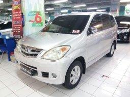 Jawa Timur, jual mobil Toyota Avanza G 2011 dengan harga terjangkau