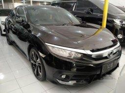 Honda Civic 2017 Jawa Timur dijual dengan harga termurah