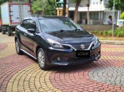 Mobil Suzuki Baleno 2017 terbaik di DKI Jakarta