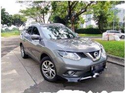 DKI Jakarta, Nissan X-Trail 2.5 2014 kondisi terawat