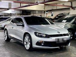 Mobil Volkswagen Scirocco 2014 TSI dijual, DKI Jakarta