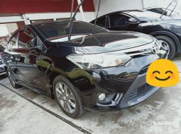 Toyota Vios G at th 2015