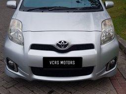 Jual mobil Toyota Yaris 2013 , Kota Surabaya, Jawa Timur