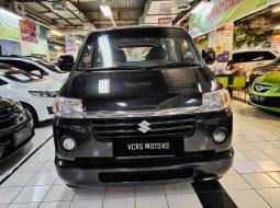 Jual mobil Suzuki APV 2007 , Kota Surabaya, Jawa Timur