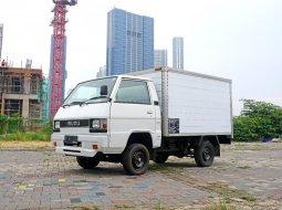 2013 Isuzu Bison 2.5 MT Box Pick-up Diesel TERIMA NAMA PEMBELI Surabaya