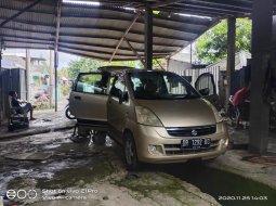 Suzuki Karimun Estilo 2007 vxi 4 cylinder (injeksi)