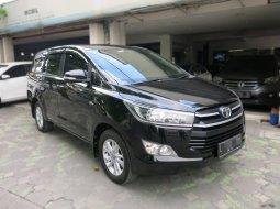 Toyota Kijang Innova G Bensin MT Manual 2016