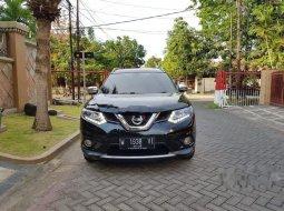 Jawa Timur, jual mobil Nissan X-Trail 2.0 2015 dengan harga terjangkau