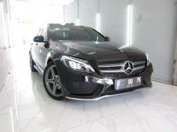 Dijual mobil bekas Mercedes-Benz AMG , Jawa Barat