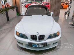Jual mobil bekas murah BMW Z3 2001 di DKI Jakarta